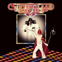 Hermes House Band - Sinterklaas Fever  CD