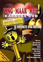 Zing maar mee - deel 07  DVD