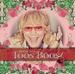 Bennie Solo - Toos Boos CD-single