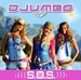 Djumbo - SOS CD-single