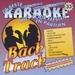 Backtrack CD 33 CD