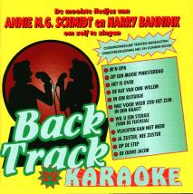 Backtrack CD 22 CD