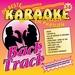 Backtrack CD 38 CD