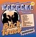 Backtrack CD 39 CD