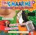 Zing maar mee - De beste country hits (4) CD