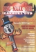 Zing maar mee - deel 01 DVD