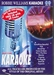 Party Time Karaoke - Robbie Williams DVD
