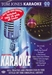 Party Time Karaoke - Tom Jones DVD